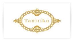 Tanirika