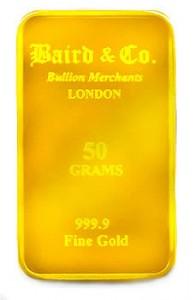 BAR50-195x300