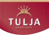 Tulja Jewellers